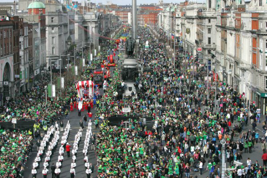 St-Patricks-Day-in-Dublin3